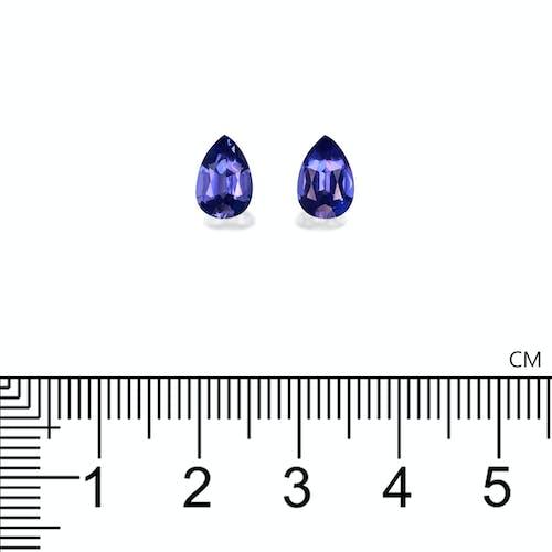 TN0177 2.jpg?auto=format&ixlib=php 3.3 - 2.76ct Violet Blue Tanzanite stone