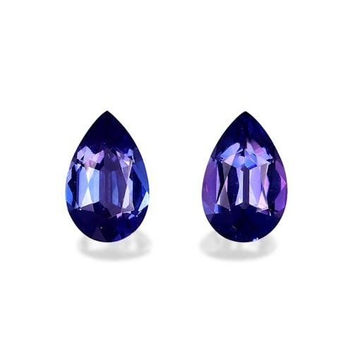 TN0192.jpg?auto=format&ixlib=php 3.3 - 3.64ct Violet Blue Tanzanite stone