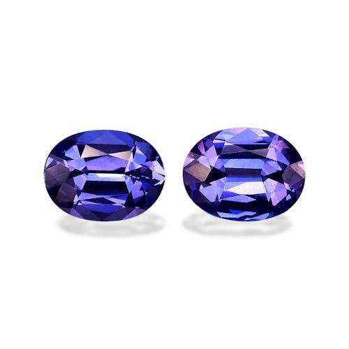 TN0193.jpg?auto=format&ixlib=php 3.3 - 3.47ct Violet Blue Tanzanite stone