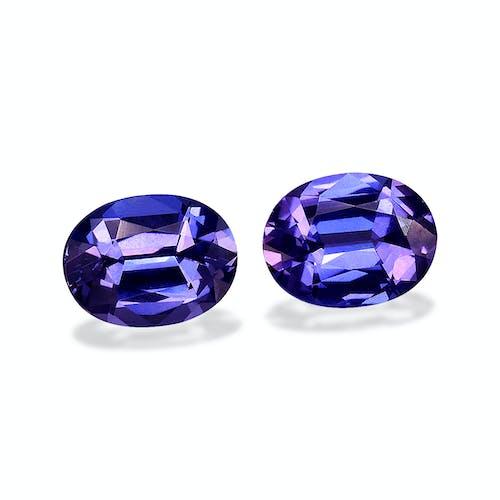 TN0193 1.jpg?auto=format&ixlib=php 3.3 - 3.47ct Violet Blue Tanzanite stone