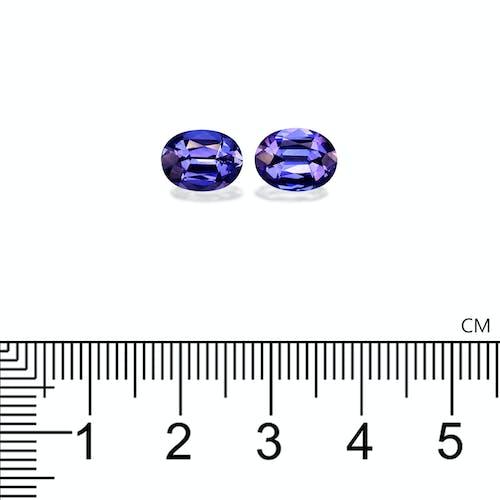 TN0193 2.jpg?auto=format&ixlib=php 3.3 - 3.47ct Violet Blue Tanzanite stone