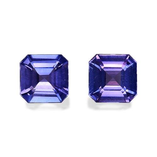 TN0194.jpg?auto=format&ixlib=php 3.3 - 3.09ct Violet Blue Tanzanite stone 7mm