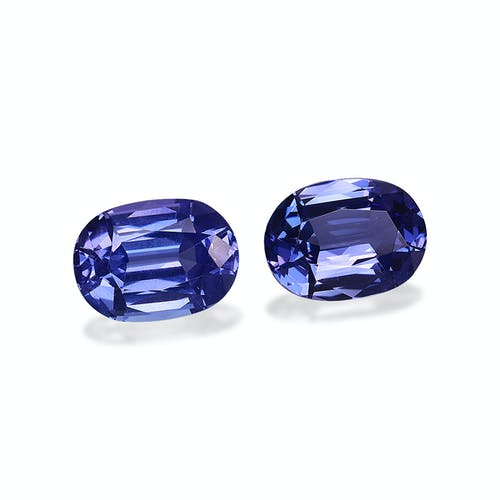 TN0195 1.jpg?auto=format&ixlib=php 3.3 - 5.67ct Violet Blue Tanzanite stone
