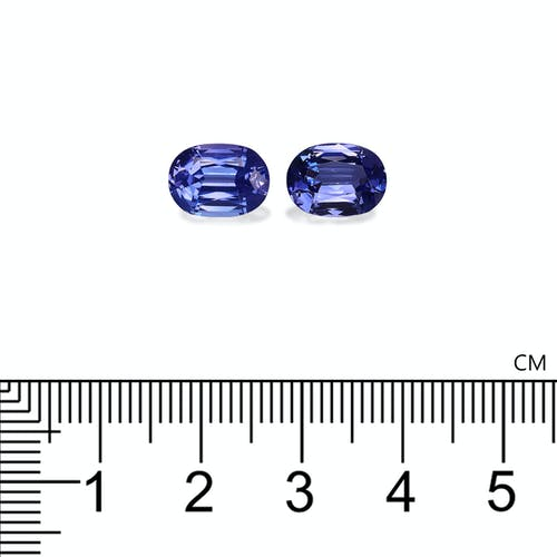 TN0195 2.jpg?auto=format&ixlib=php 3.3 - 5.67ct Violet Blue Tanzanite stone
