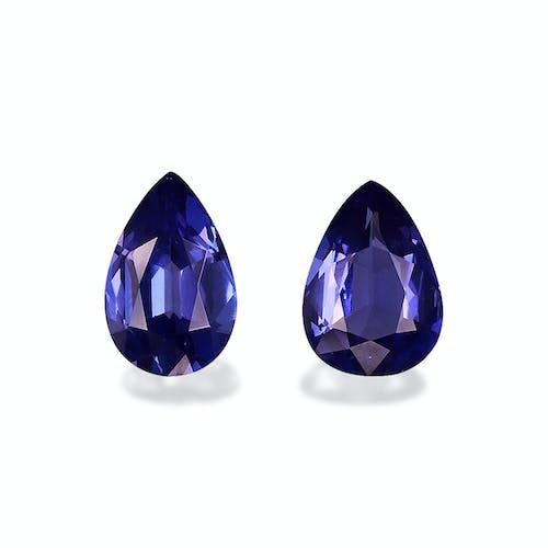 TN0198.jpg?auto=format&ixlib=php 3.3 - 4.57ct Violet Blue Tanzanite stone