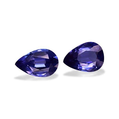 TN0198 1.jpg?auto=format&ixlib=php 3.3 - 4.57ct Violet Blue Tanzanite stone
