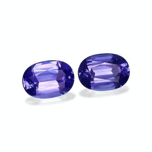 TN0207 1.jpg?auto=format&ixlib=php 3.3 - 5.84ct Violet Blue Tanzanite stone