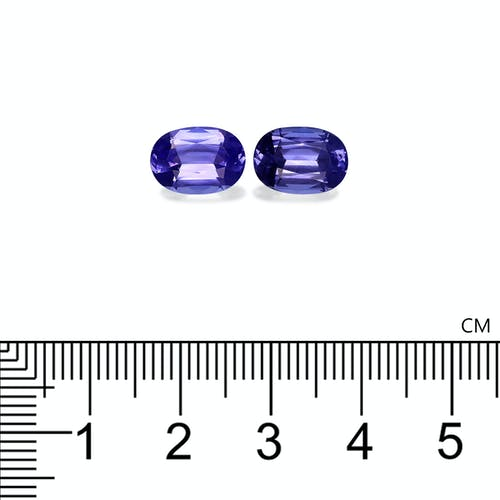 TN0207 2.jpg?auto=format&ixlib=php 3.3 - 5.84ct Violet Blue Tanzanite stone