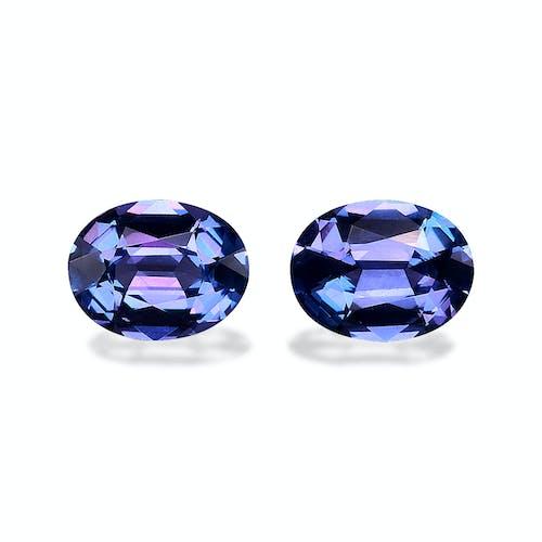 TN0221.jpg?auto=format&ixlib=php 3.3 - 2.68ct Violet Blue Tanzanite stone 8x6mm