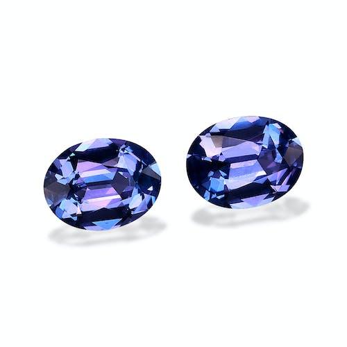 TN0221 1.jpg?auto=format&ixlib=php 3.3 - 2.68ct Violet Blue Tanzanite stone 8x6mm