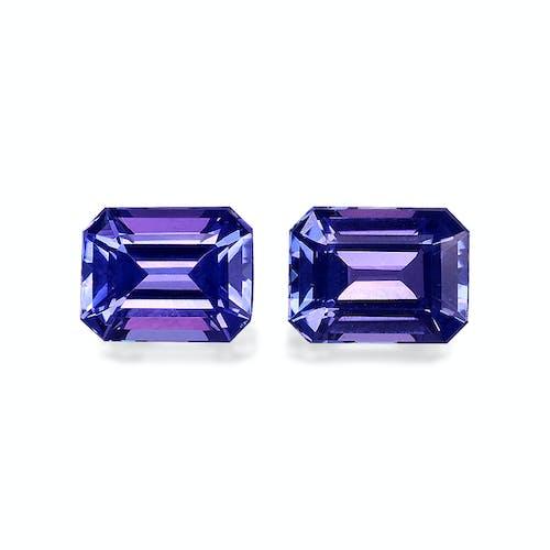 TN0234.jpg?auto=format&ixlib=php 3.3 - 3.58ct Violet Blue Tanzanite stone
