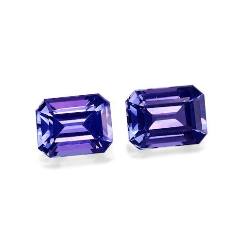 TN0234 1.jpg?auto=format&ixlib=php 3.3 - 3.58ct Violet Blue Tanzanite stone