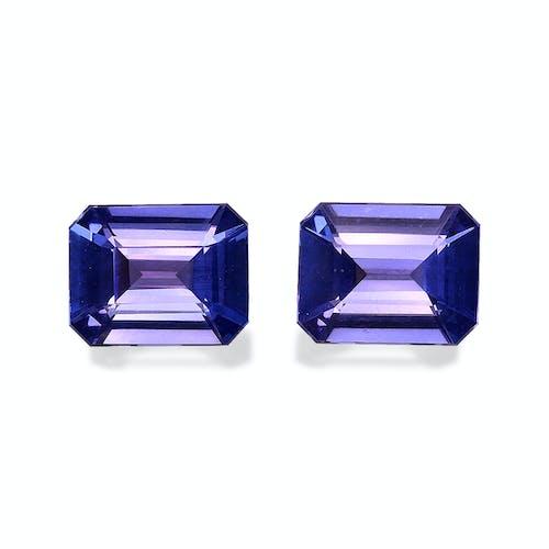 TN0266.jpg?auto=format&ixlib=php 3.3 - 4.79ct Violet Blue Tanzanite stone 9x7mm