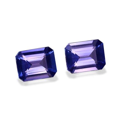 TN0266 1.jpg?auto=format&ixlib=php 3.3 - 4.79ct Violet Blue Tanzanite stone 9x7mm