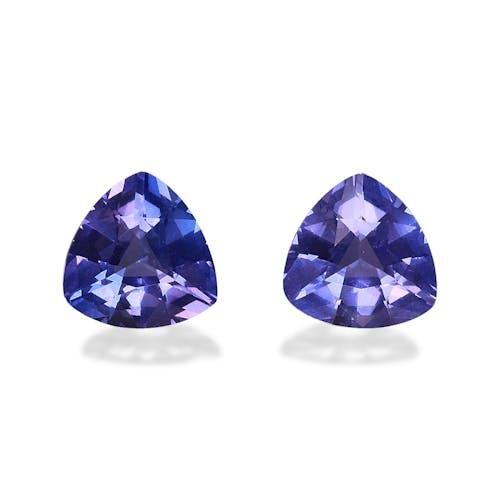 TN0267.jpg?auto=format&ixlib=php 3.3 - 2.25ct Violet Blue Tanzanite stone