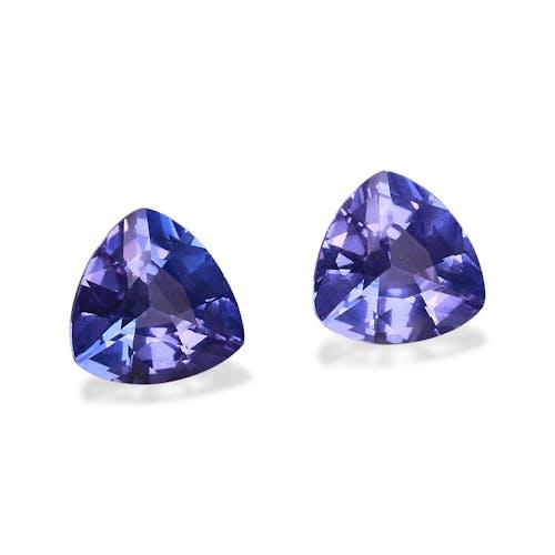 TN0267 1.jpg?auto=format&ixlib=php 3.3 - 2.25ct Violet Blue Tanzanite stone