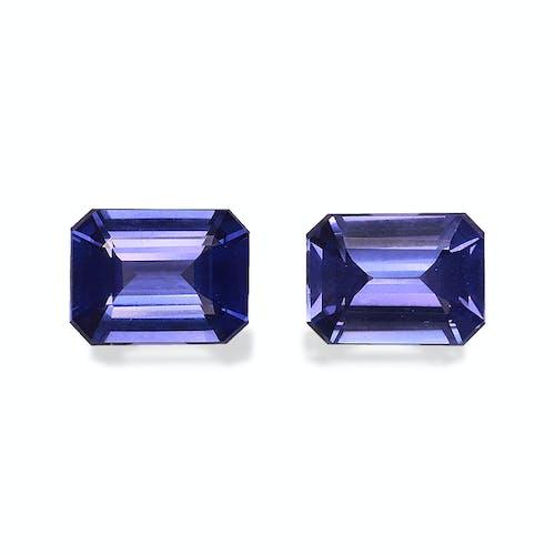 TN0268.jpg?auto=format&ixlib=php 3.3 - 3.23ct Violet Blue Tanzanite stone 8x6mm