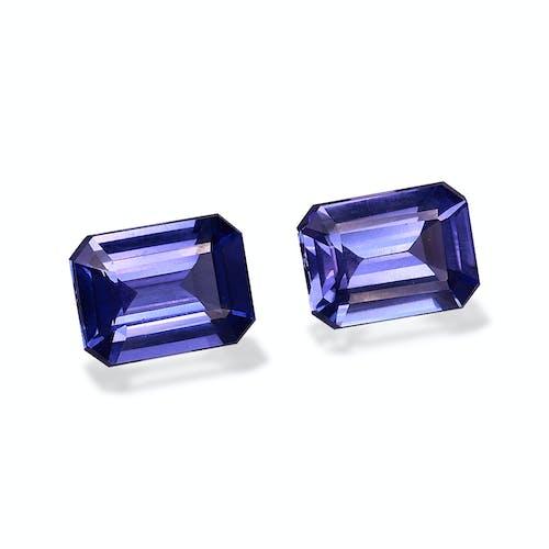 TN0268 1.jpg?auto=format&ixlib=php 3.3 - 3.23ct Violet Blue Tanzanite stone 8x6mm
