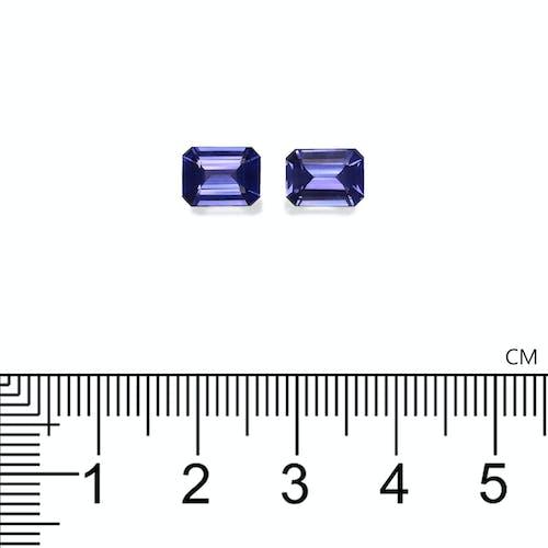 TN0268 2.jpg?auto=format&ixlib=php 3.3 - 3.23ct Violet Blue Tanzanite stone 8x6mm