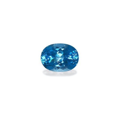 TO0173.jpg?auto=format&ixlib=php 3.3 - 16x12mm Swiss Blue Topaz
