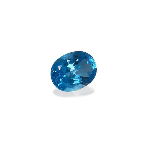 TO0173 1.jpg?auto=format&ixlib=php 3.3 - 16x12mm Swiss Blue Topaz