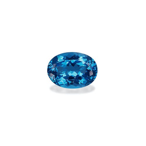 TO0181.jpg?auto=format&ixlib=php 3.3 - 18x13mm Swiss Blue Topaz