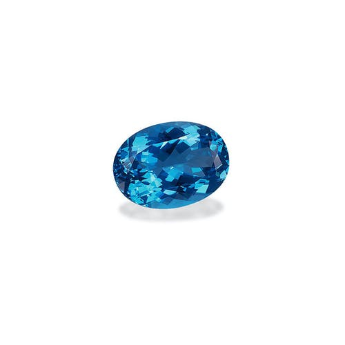 TO0181 1.jpg?auto=format&ixlib=php 3.3 - 18x13mm Swiss Blue Topaz