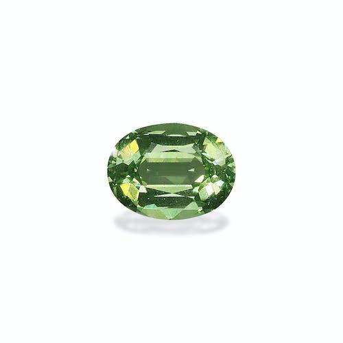 TS0003.jpg?auto=format&ixlib=php 3.3 - 3.69ct Pale Green Tsavorite stone