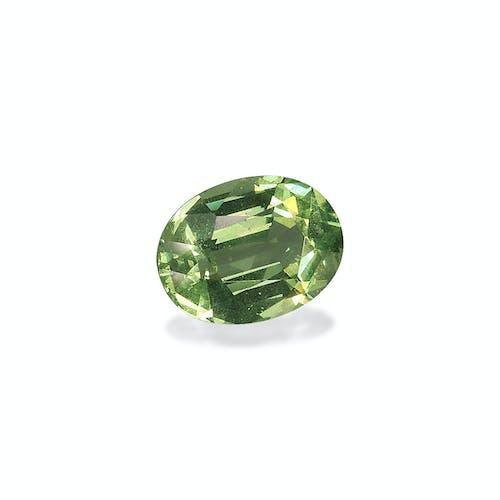 TS0003 1.jpg?auto=format&ixlib=php 3.3 - 3.69ct Pale Green Tsavorite stone