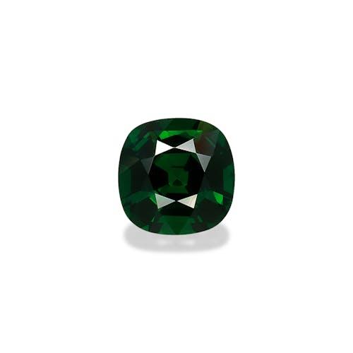 TS0007 : 2.30ct Basil Green Tsavorite – 8mm