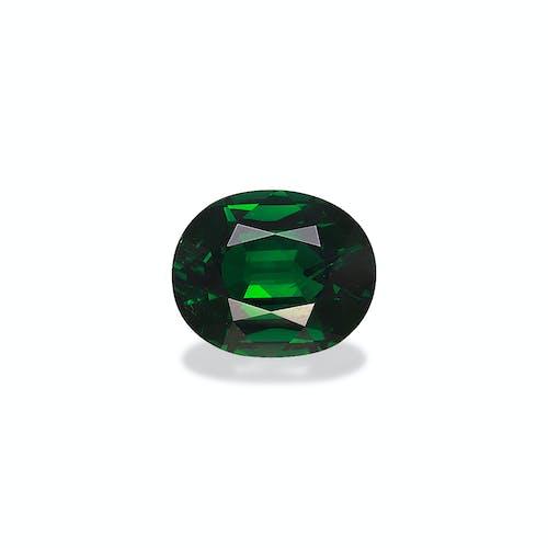 TS0017.jpg?auto=format&ixlib=php 3.3 - 2.40ct Basil Green Tsavorite stone 9x7mm