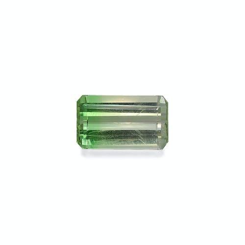 TS0026 : 3.24ct Lime Green Tsavorite