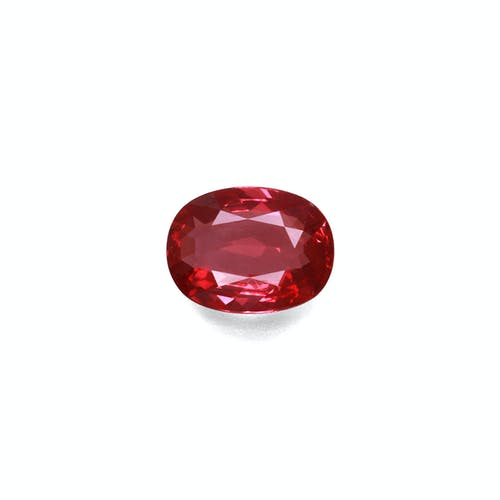 UX45 06.jpg?auto=format&ixlib=php 3.3 - 1.52ct Unheated Mozambique Ruby stone 8x6mm