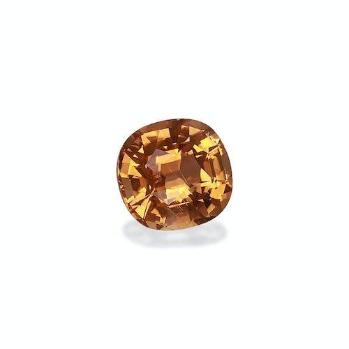 YT0006 : 24.28ct Yellow Tourmaline