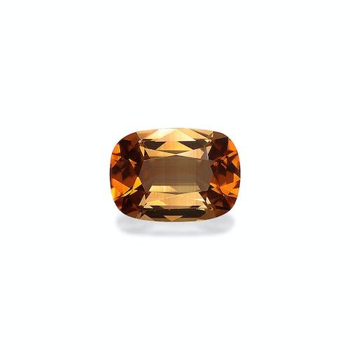 YT0008 : 11.83ct Honey Yellow Tourmaline