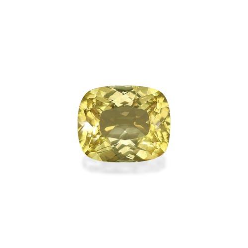 YT0040.jpg?auto=format&ixlib=php 3.3 - 6.10ct Lemon Yellow Tourmaline stone 13x11mm
