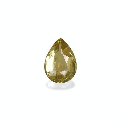 YT0061.jpg?auto=format&ixlib=php 3.3 - 8.35ct Lemon Yellow Tourmaline stone