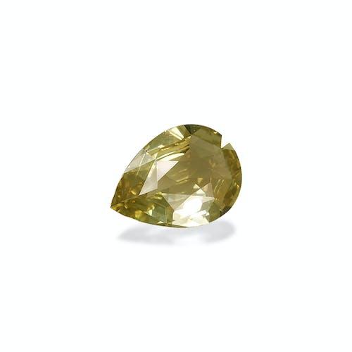 YT0061 1.jpg?auto=format&ixlib=php 3.3 - 8.35ct Lemon Yellow Tourmaline stone