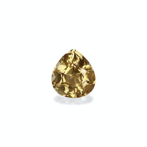 YT0065.jpg?auto=format&ixlib=php 3.3 - 9.71ct Banana Yellow Tourmaline stone