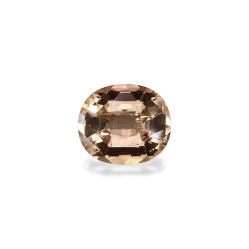 YT0066.jpg?auto=format&ixlib=php 3.3 - 7.00ct Tan Tourmaline stone 14x12mm