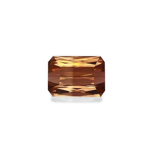 YT0067 : 11.67ct Golden Yellow Tourmaline