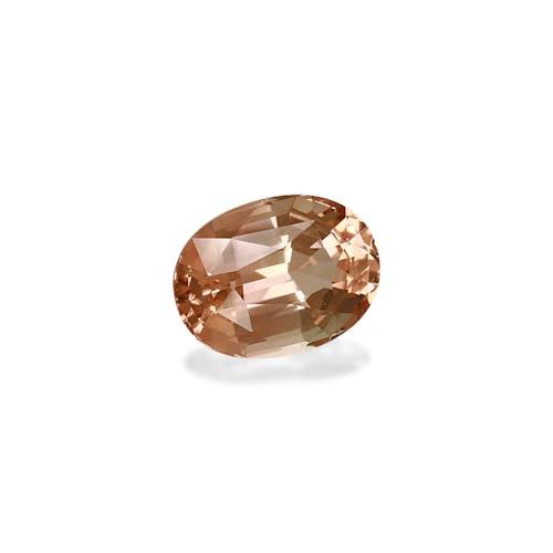 YT0073 1.jpg?auto=format&ixlib=php 3.3 - 15.98ct Latte Tan Tourmaline stone