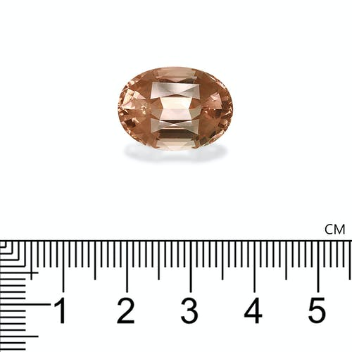 YT0073 2.jpg?auto=format&ixlib=php 3.3 - 15.98ct Latte Tan Tourmaline stone