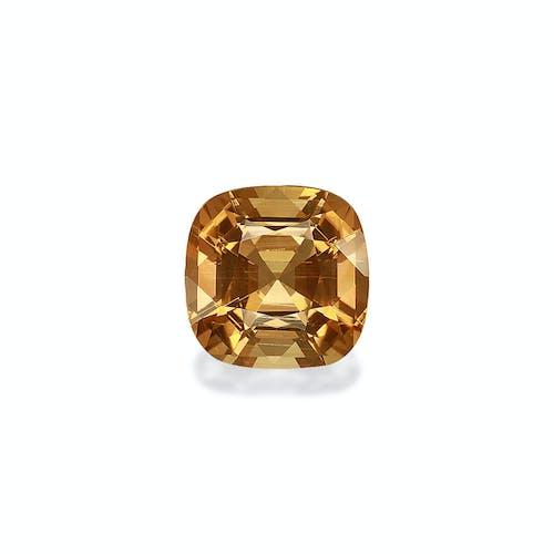 YT0078.jpg?auto=format&ixlib=php 3.3 - 13.72ct Yellow Tourmaline stone 15x13mm