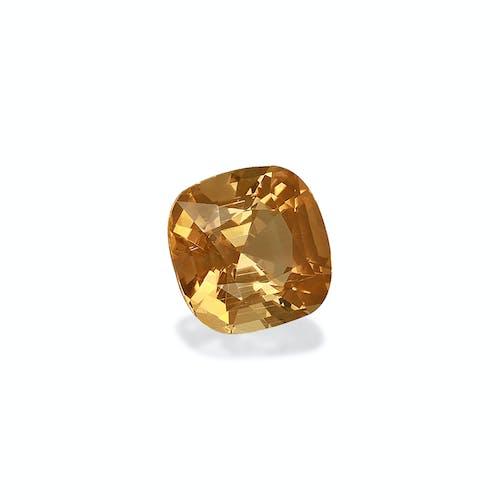 YT0078 1.jpg?auto=format&ixlib=php 3.3 - 13.72ct Yellow Tourmaline stone 15x13mm