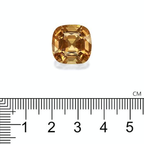 YT0078 2.jpg?auto=format&ixlib=php 3.3 - 13.72ct Yellow Tourmaline stone 15x13mm