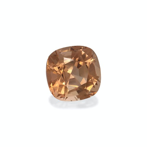 YT0082 1.jpg?auto=format&ixlib=php 3.3 - 10.64ct Sepia Tan Tourmaline stone 13mm