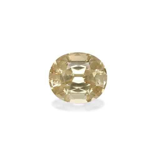 YT0086.jpg?auto=format&ixlib=php 3.3 - 13.93ct Cream White Tourmaline stone 16x14mm