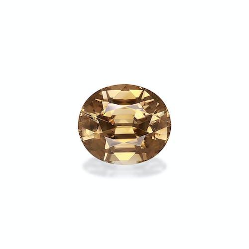 ZI0024.jpg?auto=format&ixlib=php 3.3 - 17.93ct Corn Yellow Zircon  stone 15x13mm