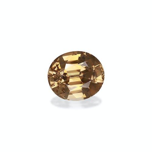 ZI0024 1.jpg?auto=format&ixlib=php 3.3 - 17.93ct Corn Yellow Zircon  stone 15x13mm